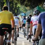 agora biciclistilor bacau-59