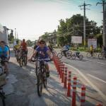 agora biciclistilor bacau-62