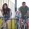 agora biciclistilor bacau-69