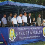 miting aviatic bacau 2015-23