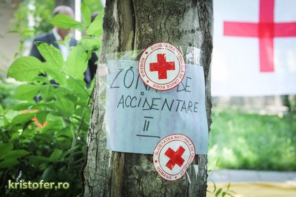 10 sanitarii-priceputi-bacau-2012
