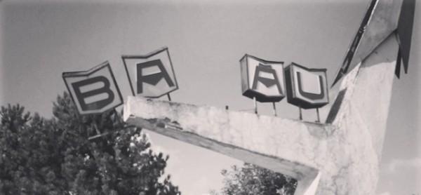 6-bacau-ruina-2014