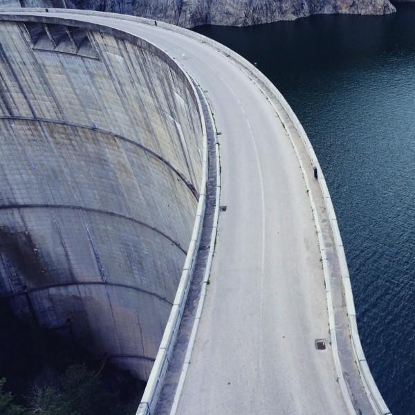 6 barajul vidraru instagram