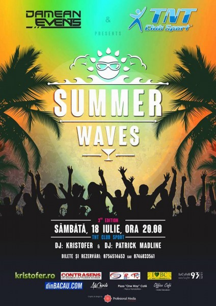 afis summer waves 3