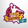bacau streetball challenge logo 2015