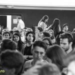 hooleelogans id fest 2015-8