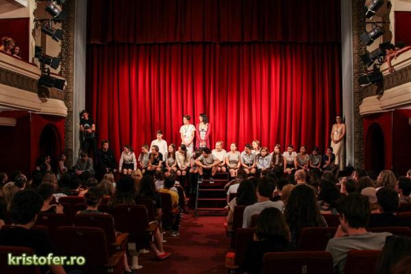 id fest 2015-14