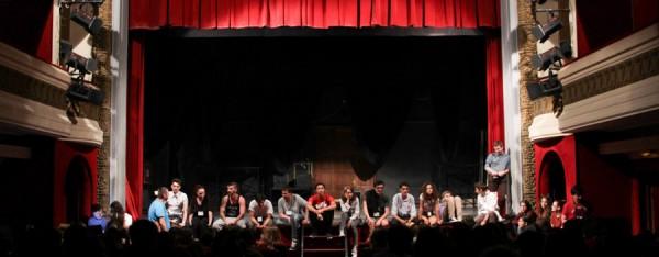 noaptea-in-teatru-id-fest-2014-1