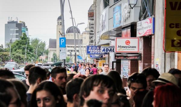 public id fest teatrul bacovia centru bacau