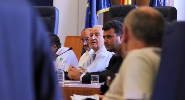 sedinta consiliul judetean bacau 13 iulie 2015-3