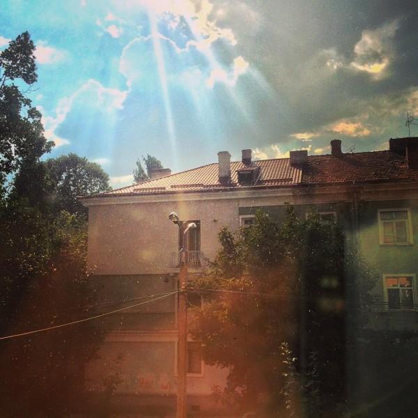 3 ploaie soare cartier bacau