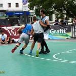 Bacau Streetball Challenge 2015-10