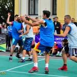 Bacau Streetball Challenge 2015-100