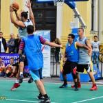 Bacau Streetball Challenge 2015-101