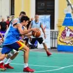 Bacau Streetball Challenge 2015-102