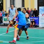 Bacau Streetball Challenge 2015-105