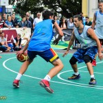 Bacau Streetball Challenge 2015-106