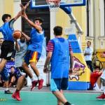 Bacau Streetball Challenge 2015-109