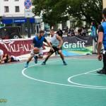 Bacau Streetball Challenge 2015-11