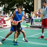 Bacau Streetball Challenge 2015-115