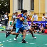 Bacau Streetball Challenge 2015-118