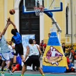 Bacau Streetball Challenge 2015-122