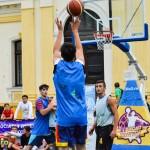 Bacau Streetball Challenge 2015-124