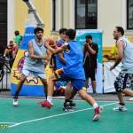 Bacau Streetball Challenge 2015-125