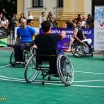 Bacau Streetball Challenge 2015-129