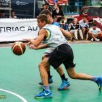 Bacau Streetball Challenge 2015-13