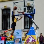 Bacau Streetball Challenge 2015-132