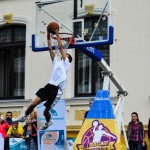 Bacau Streetball Challenge 2015-133