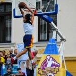 Bacau Streetball Challenge 2015-136