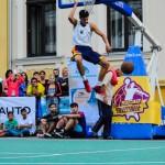Bacau Streetball Challenge 2015-138