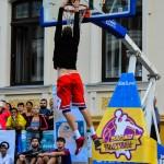 Bacau Streetball Challenge 2015-139