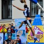Bacau Streetball Challenge 2015-140