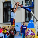 Bacau Streetball Challenge 2015-141