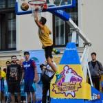 Bacau Streetball Challenge 2015-142