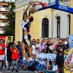 Bacau Streetball Challenge 2015-146
