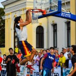 Bacau Streetball Challenge 2015-147