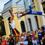 Bacau Streetball Challenge 2015-148