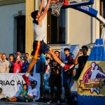 Bacau Streetball Challenge 2015-150