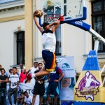 Bacau Streetball Challenge 2015-151