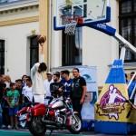 Bacau Streetball Challenge 2015-152
