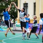 Bacau Streetball Challenge 2015-23