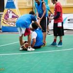 Bacau Streetball Challenge 2015-24