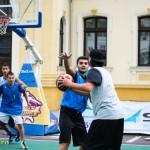 Bacau Streetball Challenge 2015-26