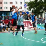 Bacau Streetball Challenge 2015-27