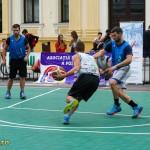 Bacau Streetball Challenge 2015-3