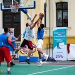 Bacau Streetball Challenge 2015-31